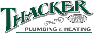 Thacker Heating & Plumbing